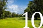 golf-bourbon-trou-10-vig-nav