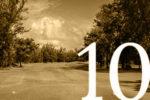 golf-bourbon-trou-10-vig-nav-o