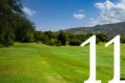 golf-bourbon-trou-11-vig-nav