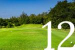 golf-bourbon-trou-12-vig-nav