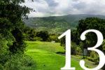 golf-bourbon-trou-13-vig-nav