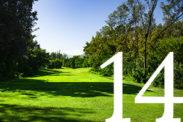 golf-bourbon-trou-14-vig-nav