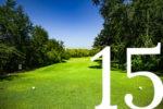 golf-bourbon-trou-15-vig-nav