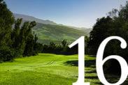 golf-bourbon-trou-16-vig-nav
