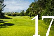 golf-bourbon-trou-17-vig-nav