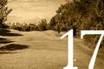 golf-bourbon-trou-17-vig-nav-o