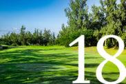 golf-bourbon-trou-18-vig-nav