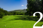 golf-bourbon-trou-2-vig-nav