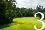 golf-bourbon-trou-3-vig-nav