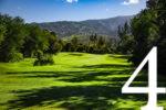 golf-bourbon-trou-4-vig-nav
