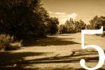 golf-bourbon-trou-5-vig-nav-o
