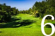 golf-bourbon-trou-6-vig-nav
