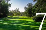 golf-bourbon-trou-7-vig-nav