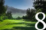 golf-bourbon-trou-8-vig-nav