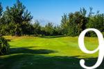 golf-bourbon-trou-9-vig-nav