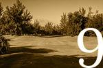 golf-bourbon-trou-9-vig-nav-o