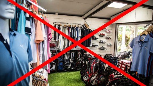 golf-club-bourbon-inventaire