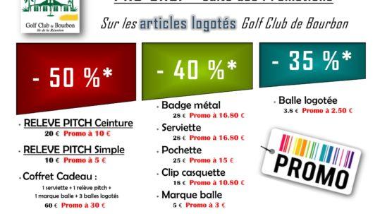 golf-club-bourbon-promos-oct-2016