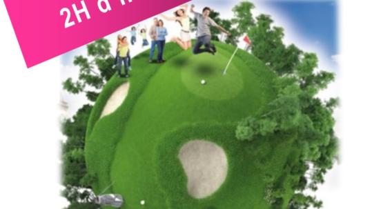 golf-club-bourbon-initiation-run-odyssea