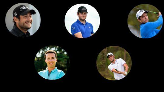 golf-club-bourbon-pro-am-entreprise
